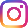 instagram-logo-web